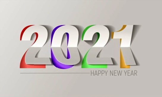 new-year-2021-545x329